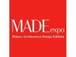Glass6 al Made Expo 2015