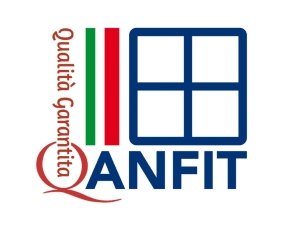 Finestre Made in Italy: Anfit in Assemblea annuale