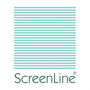 ScreenGlass® Home&Building